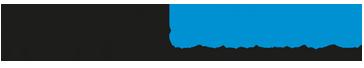 markenstudios Logo